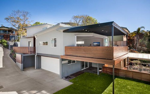 17 Spring Street, Mount Keira NSW 2500