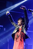 IMG_2703 (Hiram Piskitel) Tags: huckleberryfinn 허클베리핀 koreanrock koreanindie korea