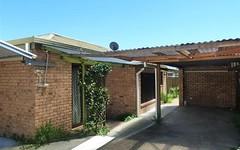 19A DAPHNE Avenue, Bankstown NSW