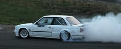 IMG_4816 (Leroy Wilson) Tags: drifting knockhill scotland cars racingcars scottishdriftingchampionships mycanon eos bonfireday scottishdriftchampionshipfinals supercars