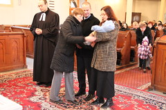 IMG_6382 (ecavliptovskyjan) Tags: krst 2011