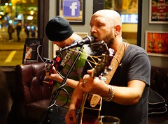 09 Nov 2016 Hop Merchant(245) (AJ Yakstrangler) Tags: yakstrangler livemusic hopmerchant ital band3hop hopefiends