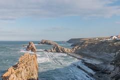 67Jovi-20161215-0203.jpg (67JOVI) Tags: arnía cantabria costaquebrada liencres playa