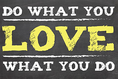do what you love to do (MontyMoran) Tags: what you love inspiration inspirational sign written slate text concept lettering slogan message conceptual words motivational work future selffulfilment writing note background label motivation dream success positive positivity advice encouragement motivate fulfillment quote saying enjoy career successful vision happy phrase motivating encourage stockillustration royaltyfreeillustrations stockcliparticon stockcliparticons logo lineart pictures graphic slovenia