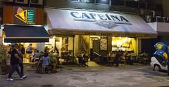 cafeina_kafic (nevand888) Tags: riodejanerio