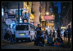 DSC_3065 (YKevin1979) Tags: hongkong nikon nikkor zoomnikkor 24120 f4 vr afs d600   march  prodemocracy clash