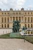 IMG_9031 (aks_19_ak) Tags: versailles îledefrance france paris canon600d sigma1750mmf28hsmos chateaudeversailles
