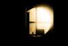 IMG_0523 (sebastianottowitz) Tags: rot copenhagen kopenhagen københavn autumn herbst sun sonne harbour hafen sky art canon gold shadow sightseeing sights besichtigung turm denmark skandinavien scandinavia norden north cold beauty bw black white
