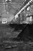 Vecchio cantiere (031) (Pier Romano) Tags: bnw blackandwhite biancoenero cantiere navale vecchio dockyard cantierenavale pietra ligure pietraligure liguria italia italy nikon d5100 shipyard old edificio abbandonato abandonedplace abandonedbuilding abandoned building riviera