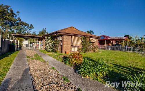 16 Swamphen Street, Erskine Park NSW 2759