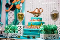 Jazmin's Birthday Party (renevidals) Tags: birthday party children photography pinata piñata niños fotografía fiesta dulce candy torta cake jazmin aladdin