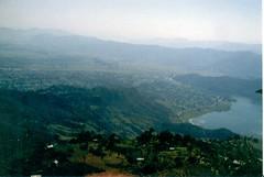 198910.065.nepal.sarangkot.pokhara (sunmaya1) Tags: nepal sarangkot