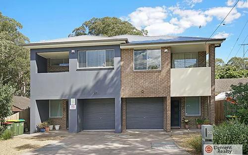 30 Robert Street, Telopea NSW 2117
