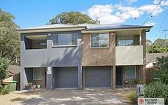 30 Robert Street, Telopea NSW