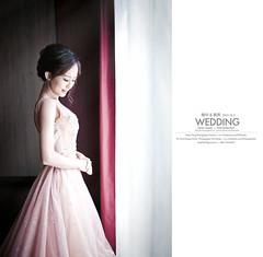 Kenji Wang x Photography  (Kenji Wang) Tags:       weddingphotography photographer kenjiwangxphotography 5dmarkiii 5d3 taiwan       httpwwwkenjiphotoco