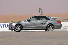 201001_ALAIN_DUE_30 (weflyteam) Tags: wefly weflyteam baroni rotti piloti disabili fly synthesis texan airshow al ain emirati arabi uae