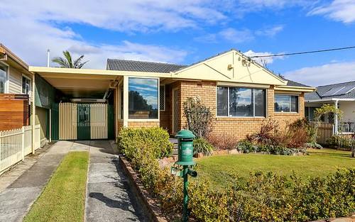 19 Adelaide Street, Beresfield NSW 2322