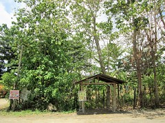 WAITING AREA (PINOY PHOTOGRAPHER) Tags: mabini davao del sur mindanao philippines asia world