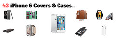 iPhone 6 Cases & Covers (accessorieslovers) Tags: iphone 6 cases covers waterproof shockproof liquid