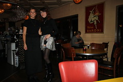 IMG_3242 (Kira Dede, please comment my photos.) Tags: kiradede kirad 2016 crossdresser copenhagen upskirt lingerie stockings ordrupgrd