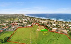 LOT 45 DUNES 18-20 Kingscliff Street, Kingscliff NSW