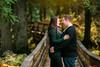 Engagement Session - Ancient Forest (Dan Stanyer (Northern Pixel)) Tags: northernpixelphotography princegeorge britishcolumbia ancientforest engagementsession engagement northern pixel photography northernbc princegeorgeweddingphotographers