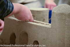 Google Sand Castle workshop-8814 (archisand) Tags: indoor sand workshop team build building teach archisandprofessionalsandsculptors archisand angeles alex art google orange county los logo lebon la laguna lessons greg sandsculpture sandcastle sculpture sculptors sandsculptures san castle california ca castles competition contest challenge irvine newport beach hotel huntingtonbeach