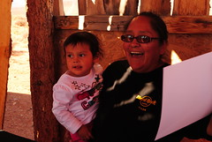 I Like It !! (appaIoosa) Tags: appaloosa appaloosaallrightsreserved dine navajo navajonation navajoreservation navajonationreservation milemarker13 utah