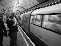 Fast (robo_fish) Tags: england bw olympus ep3 2015
