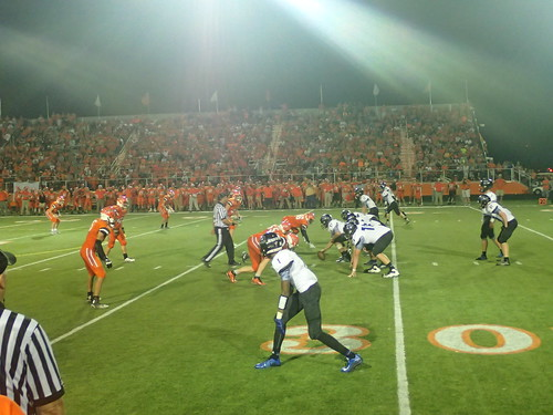 """Columbus East (IN) vs. Columbus North (IN) • <a style=""""font-size:0.8em;"""" href=""""http://www.flickr.com/photos/134567481@N04/20360417204/"""" target=""""_blank"""">View on Flickr</a>"""