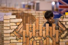 WSC2015_skill20_MM-3806 (WorldSkills) Tags: sopaulo kazakhstan highlight bricklaying wsc competitor worldskills wsc2015 kanatyerman skil20