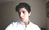 Tre quarti (federicogiulianomassimi) Tags: boy portrait man shirt emotion pale uomo camicia emotions bianco ritratto ragazzo camiciabianca emotivo trequarti whitewhirt