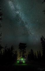 DSC04770-Pano (mikeeey1337) Tags: way long exposure space sony andromeda subaru alpha universe impreza wrx sti milky sonyalpha rokinon a6000 rokinon12mm sonyalphaa6000 rokinon12mmf2