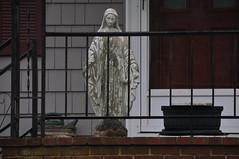 1911 the virgin known as Mary (Violentz) Tags: statue catholic god madonna mary religion jesus mother stjoseph galilee icon holy virgin jew bible christianity bethlehem virginmary blessed babyjesus nazareth motherofgod ourladyofguadalupe ourlady blessedmother holymother hailmary ourladyoflourdes israelite ourladyofgrace ourladyoffatima lawnstatue thevirginknownasmary thetheotokos handmaidenofthelord heymarywatchagonnanamethatprettylittlebaby miriammotherofisa