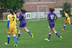 Landesfinale2015-065
