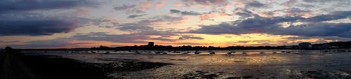 Port Solent 5 ©  Still ePsiLoN