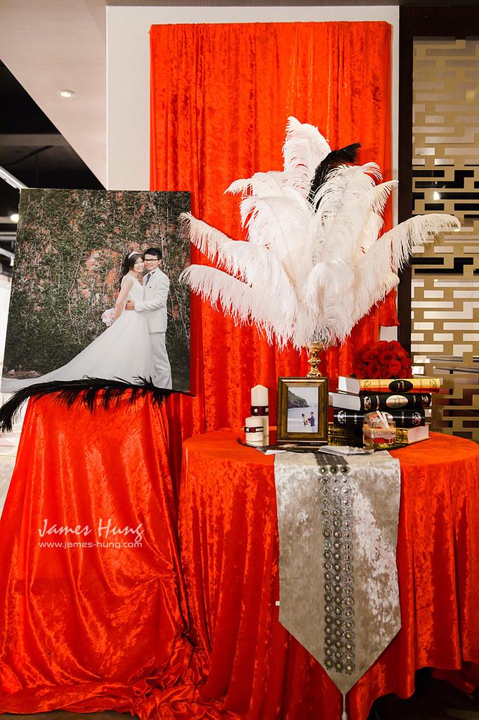 婚禮攝影,婚禮儀式,婚禮紀錄,類婚紗,宜蘭,渡小月餐廳,田園婚紗,富邦產物保險,婚攝收費,婚攝行情,婚攝James Hung,優質婚攝