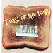 "toast of the town • <a style=""font-size:0.8em;"" href=""http://www.flickr.com/photos/134860216@N02/21123664375/"" target=""_blank"">View on Flickr</a>"