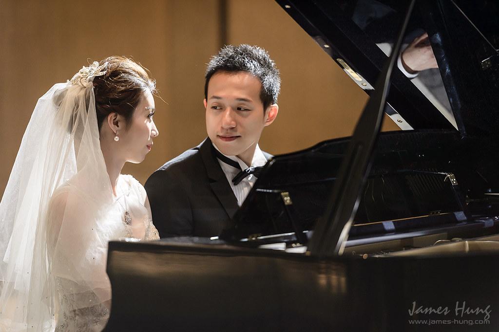 婚禮攝影,類婚紗,婚禮紀錄,婚禮紀實,婚紗,鋼琴婚紗,婚攝收費,婚攝行情,婚攝James Hung,優質婚攝