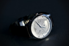 Watch Product (Jonas Raphael) Tags: sony watch product tissot a77