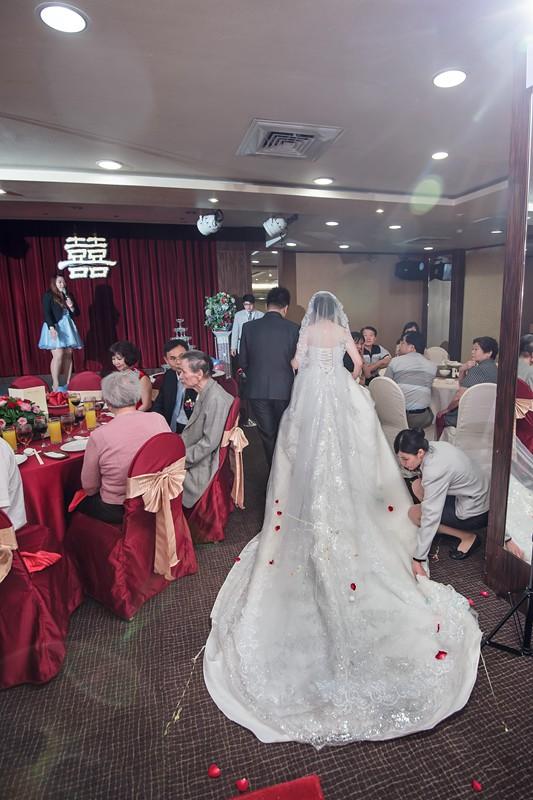 新竹煙波婚攝68