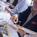 Les Sweet Bordeaux traversent l'Atlantique et se dégustent à New York