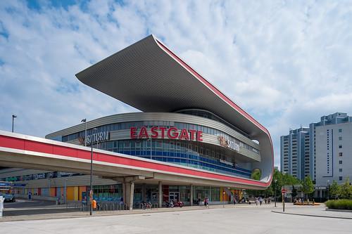 Eastgate Einkaufscenter