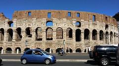 Rome - Italy (Been Around) Tags: italien italy rome roma europa europe eu september ita rom lazio 2015 latium