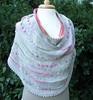IMG_9906 (WoofBC) Tags: knitting whatisit yarn cape poncho epona cowl remilyknits