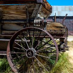 Bodie-143-45.jpg (mat3o) Tags: california ca ghosttown bodie goldmine goldmining abandonedtown goldrushtown