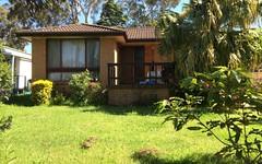 13 Karne Street, Sanctuary Point NSW
