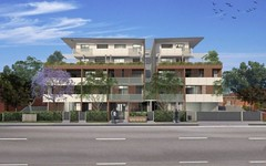 42-44 Hoxton Park Road, Liverpool NSW
