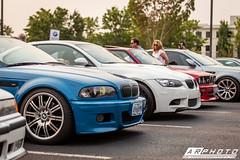 NW BMW MF 02