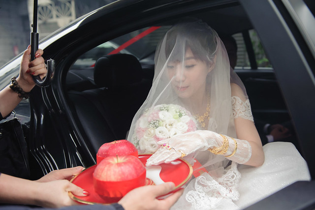 台北婚攝,環球華漾,環球華漾婚攝,環球華漾婚宴,婚禮攝影,婚攝,婚攝推薦,婚攝紅帽子,紅帽子,紅帽子工作室,Redcap-Studio--69